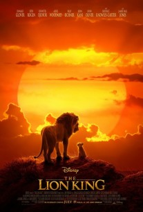 lion_king_ver2_xlg (1)