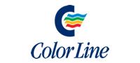Color_Line_logo