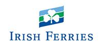 Irish-ferries-logo