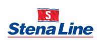 Stena_line_logo