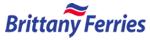 brittany-feries-logo-white-bg