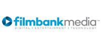 filmbank-logo-90