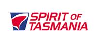 spirit-tasmania-logo