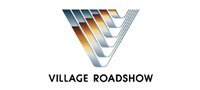 village-roadshow-logo-90