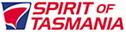 spirit-tasmania-logo-125