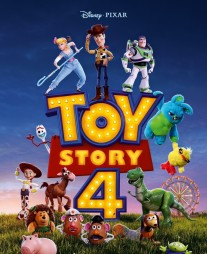 toy_story_four_ver7_xlg (2)