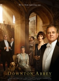 downton_abbey_ver5_xlg (2)