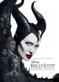 maleficent_mistress_of_evil_ver6_xlg (2)