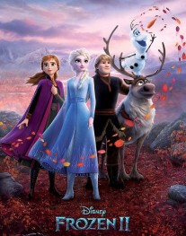frozen_two_ver16_xlg (2)